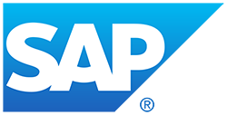 Inclubated by SAP Startup Studio