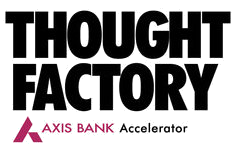 Thought factory logo